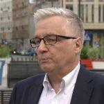 Jan Ordyński
