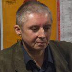 Paweł Wimmer