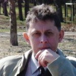 Jacek Gotlib (zmarły)