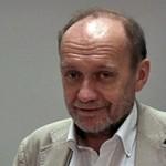 Jerzy Kisielewski